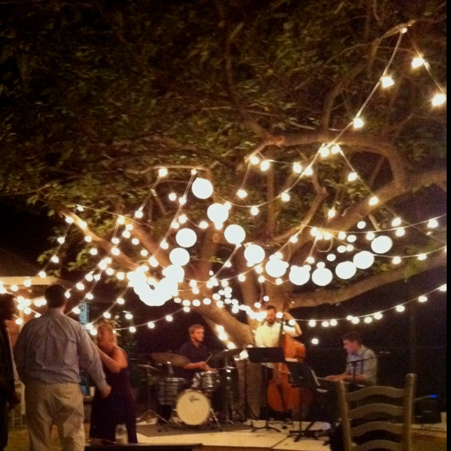 Live Music And Special Events At Katherine Outback Experience