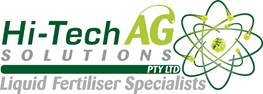 Hi-Tech Ag Solutions