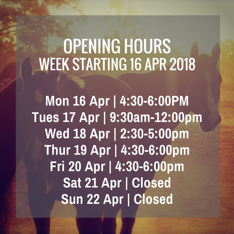 Show Times Katherine Outback Experience