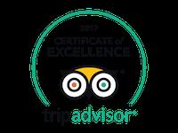 https://www.katherineoutbackexperience.com.au/wp-content/uploads/2018/04/TripAdvisor2017_.png